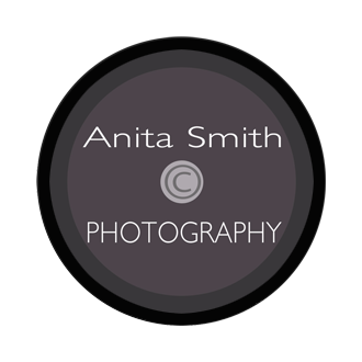 Anita Smith Photography